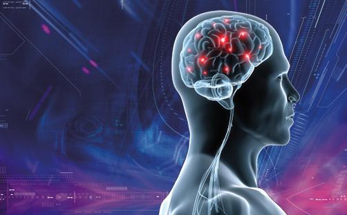 Заболевания нервной системы у пожилых