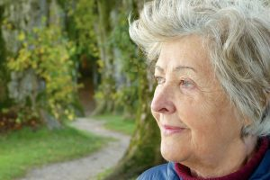 болезни пожилых